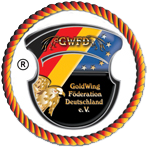 GWFD - GoldWing Föderation Deutschland